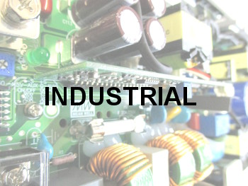 You need power-supplies, cables and electrical parts? Find more here on ELKOBA INDUSTRIAL