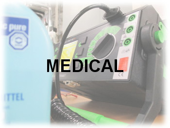 Find more parts and services for medical devices on ELKOBA by following this link