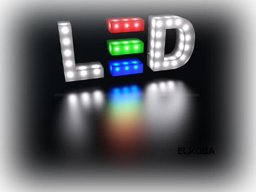 LED-Netzteil, LED-Trafo mit 12V, 24V, 36V, 48V oder 54V bei HED-RADIO kaufen