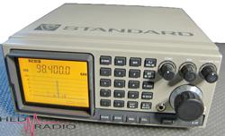 Standard Ax-400 инструкция - фото 8