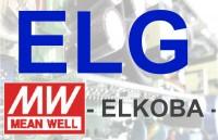 ELG-Serie