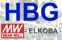 HBG-Serie