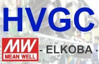 HVGC-Serie