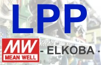 LPP-Serie