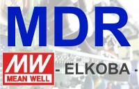 MDR-Serie