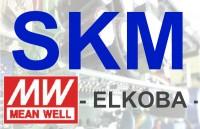 SKM-Serie