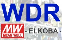 WDR-Serie