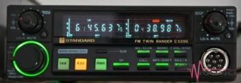 STANDARD C-5200