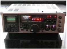 STANDARD C-5400