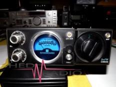 STANDARD C-8600