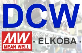 DCW-Serie
