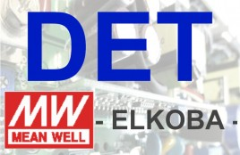 DET-Serie