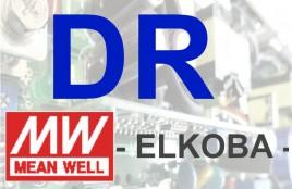 DR-Serie