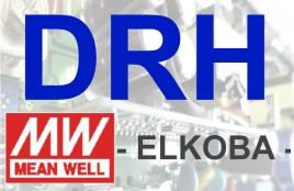 DRH-Serie