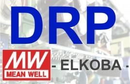 DRP-Serie