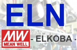 ELN-Serie