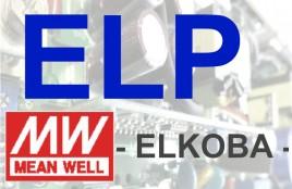 ELP-Serie