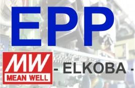 EPP-Serie