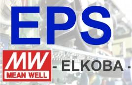 EPS-Serie