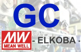 GC-Serie