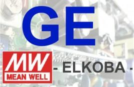 GE-Serie