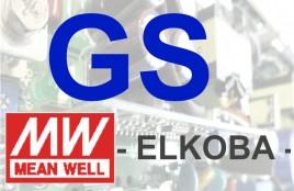 GS-Serie