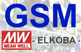 GSM-Serie