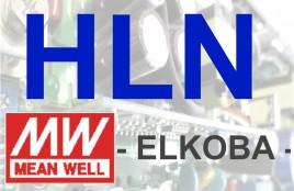 HLN-Serie