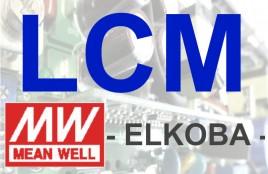 LCM-Serie