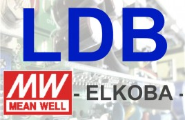 LDB-Serie
