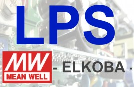 LPS-Serie