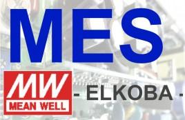 MES-Serie