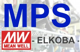 MPS-Serie