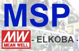 MSP-Serie