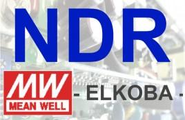 NDR-Serie