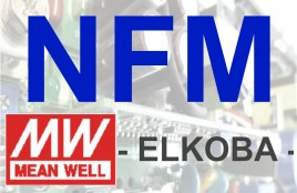 NFM-Serie