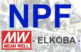 NPF-Serie