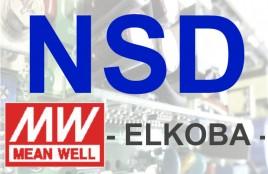 NSD-Serie