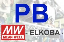 PB-Serie