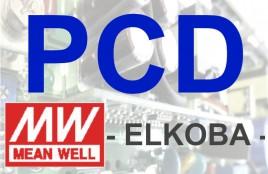PCD-Serie