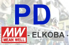 PD-Serie