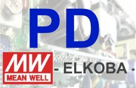 PD-Serie
