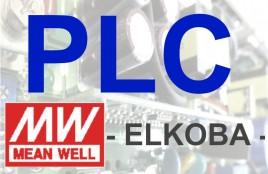 PLC-Serie