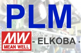 PLM-Serie