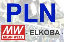 PLN-Serie