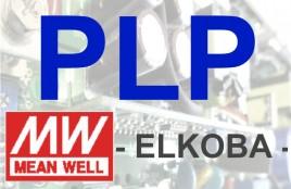 PLP-Serie