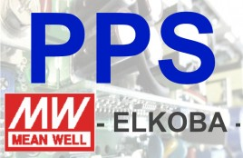 PPS-Serie