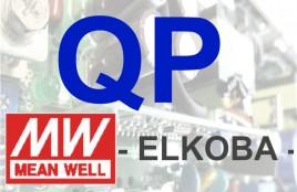 QP-Serie