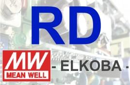 RD-Serie