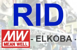 RID-Serie